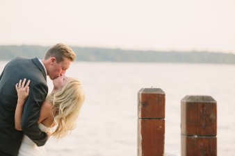 heidel-house-resort-wedding-photos-green-lake-wi.-105