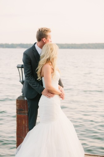 heidel-house-resort-wedding-photos-green-lake-wi.-108