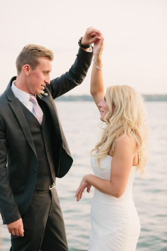 heidel-house-resort-wedding-photos-green-lake-wi.-109