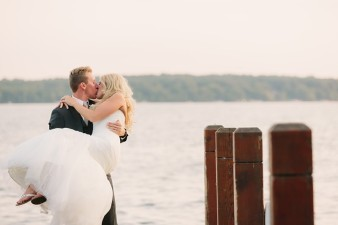 heidel-house-resort-wedding-photos-green-lake-wi.-110