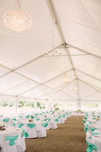 munson-bridge-winery-outdoor-wedding-in-wisconsin-photos-018