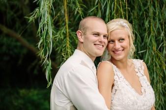 munson-bridge-winery-outdoor-wedding-in-wisconsin-photos-052