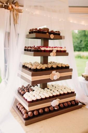 munson-bridge-winery-outdoor-wedding-in-wisconsin-photos-053
