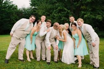 munson-bridge-winery-outdoor-wedding-in-wisconsin-photos-054