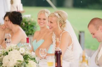 munson-bridge-winery-outdoor-wedding-in-wisconsin-photos-056