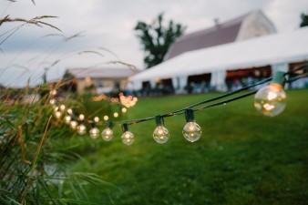 munson-bridge-winery-outdoor-wedding-in-wisconsin-photos-059