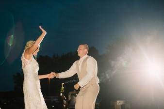 munson-bridge-winery-outdoor-wedding-in-wisconsin-photos-063