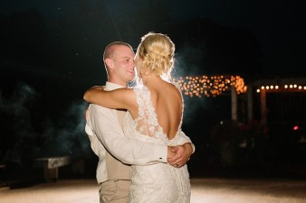 munson-bridge-winery-outdoor-wedding-in-wisconsin-photos-067
