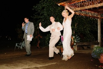 munson-bridge-winery-outdoor-wedding-in-wisconsin-photos-068