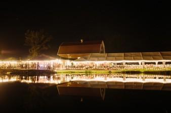 munson-bridge-winery-outdoor-wedding-in-wisconsin-photos-069