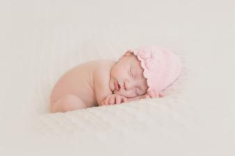 northern-wisconsin-newborn-photographers-rib-lake-