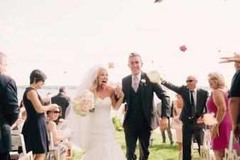 southern wisconsin wedding photographers