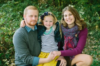 wausau-family-portrait-photographer-06