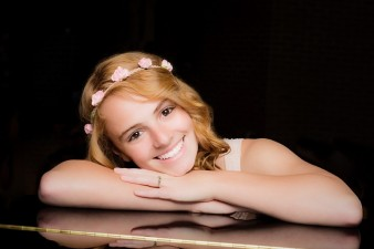 Colby-High-School-Senior-photographer-Kenna.-02
