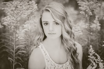 Colby-High-School-Senior-photographer-Kenna.-11