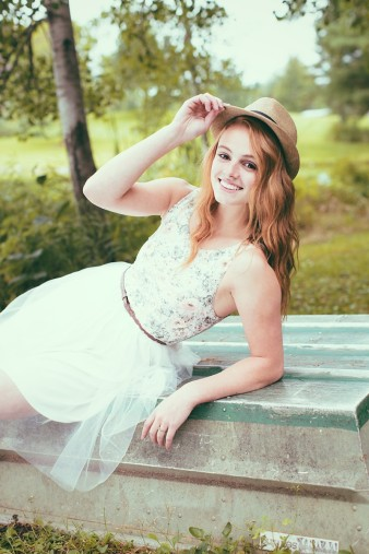 Colby-High-School-Senior-photographer-Kenna.-14
