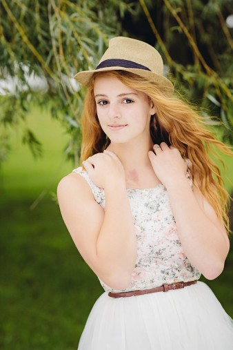 Colby-High-School-Senior-photographer-Kenna.-20