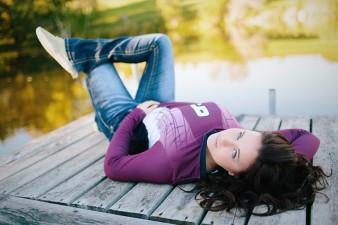 rib-lake-high-school-senior-photographer-10
