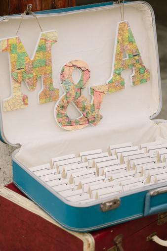 34-outdoor-leinenkugel-travel-themed-wedding-chippewa-falls-wi