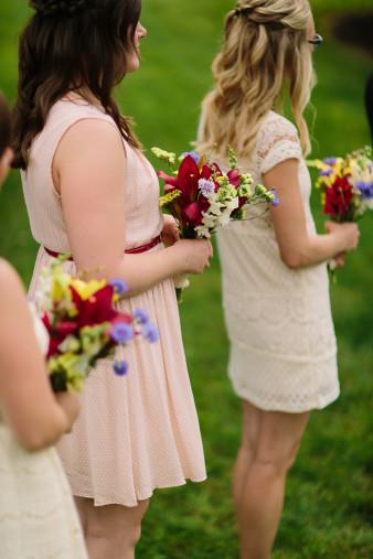 40-outdoor-leinenkugel-travel-themed-wedding-chippewa-falls-wi