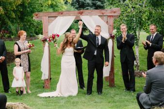 43-outdoor-leinenkugel-travel-themed-wedding-chippewa-falls-wi