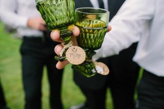 46-outdoor-leinenkugel-travel-themed-wedding-chippewa-falls-wi