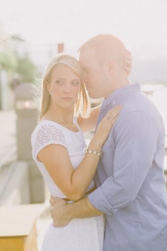 20-lake-mendota-madison-wi-engagement-photos