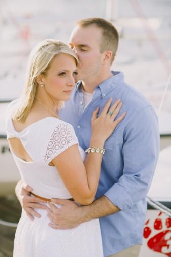 23-lake-mendota-madison-wi-engagement-photos