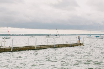 29-lake-mendota-madison-wi-engagement-photos