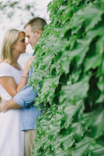 30-madison-wisconsin-wedding-photographers-james-stokes