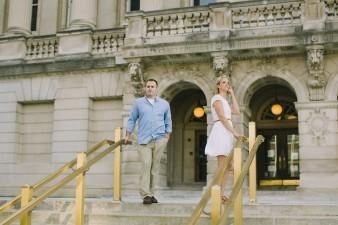 31-madison-wisconsin-wedding-photographers-james-stokes