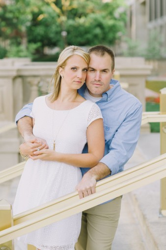 32-madison-wisconsin-wedding-photographers-james-stokes