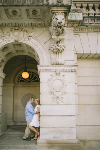 33-madison-wisconsin-wedding-photographers-james-stokes
