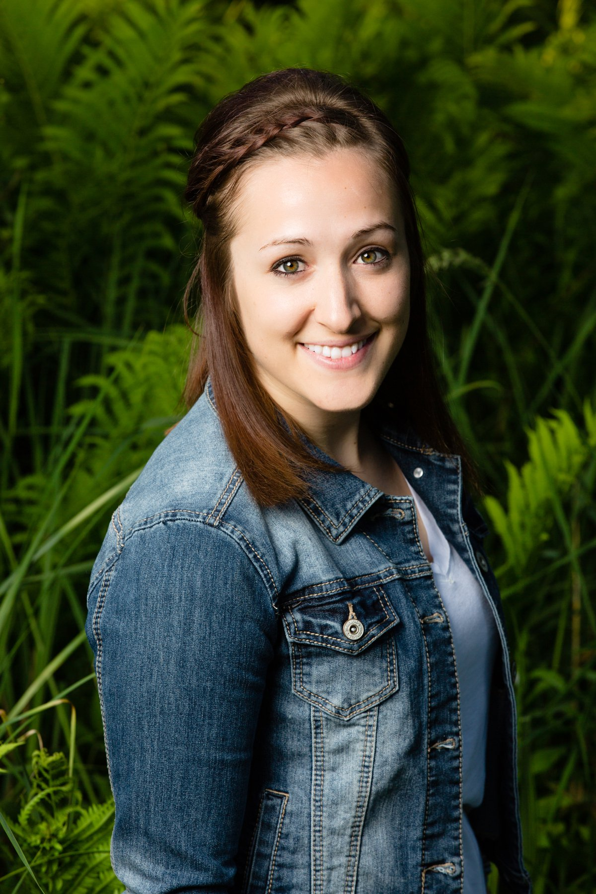 02-utopia-day-spa-commercial-portraits-photographer-medford-wi