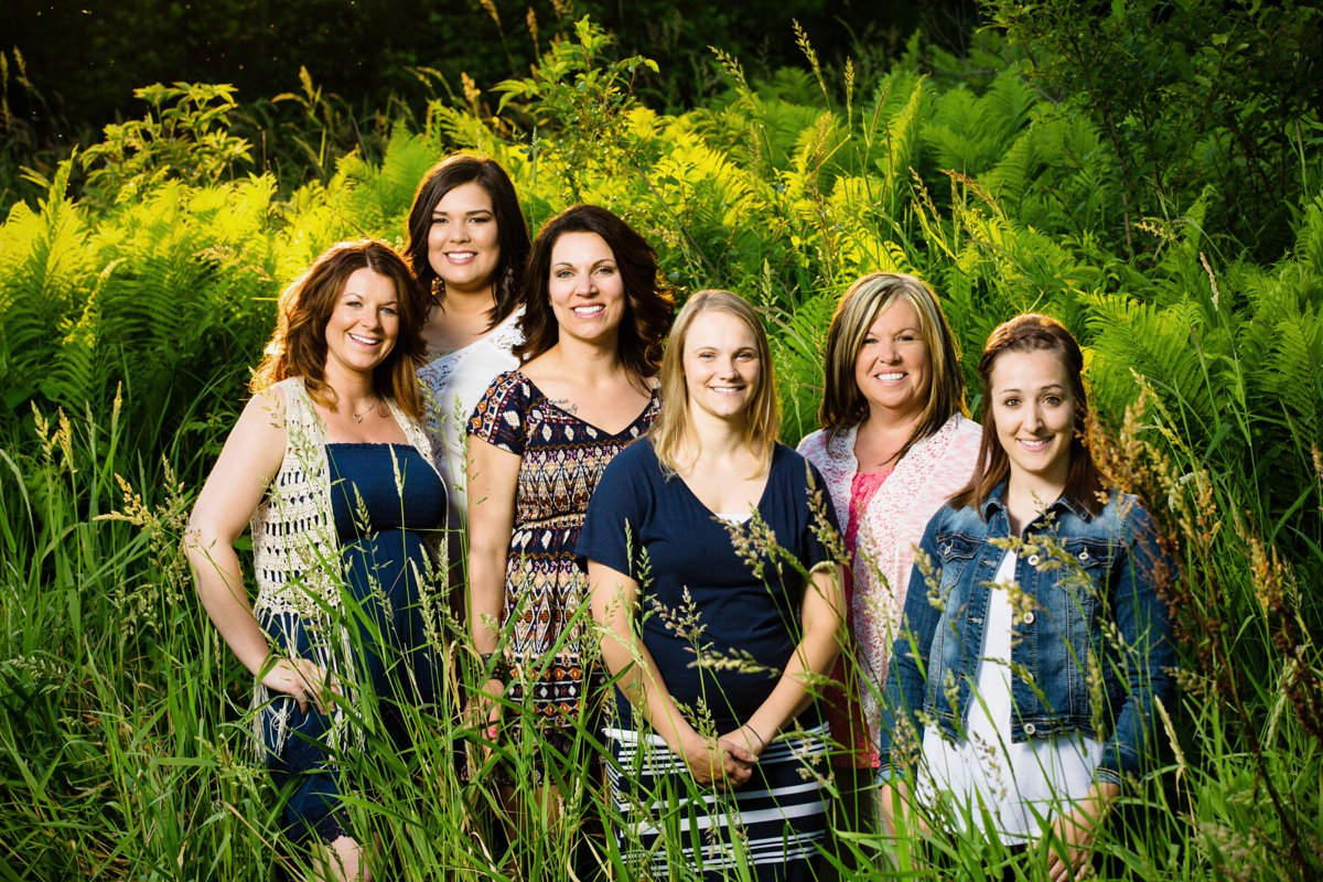 07-utopia-day-spa-commercial-portraits-photographer-medford-wi