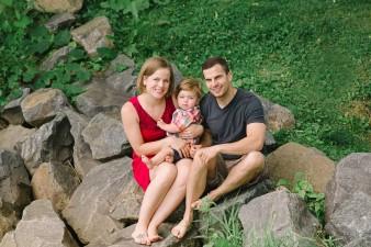 wausau-family-photographers-01