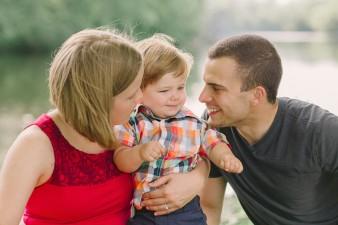 wausau-family-photographers-06