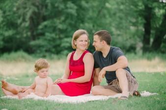 wausau-family-photographers-24