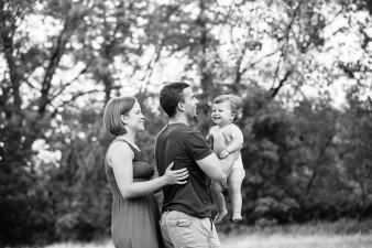 wausau-family-photographers-25