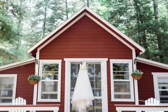 001-northern-wisconsin-cabin-wedding
