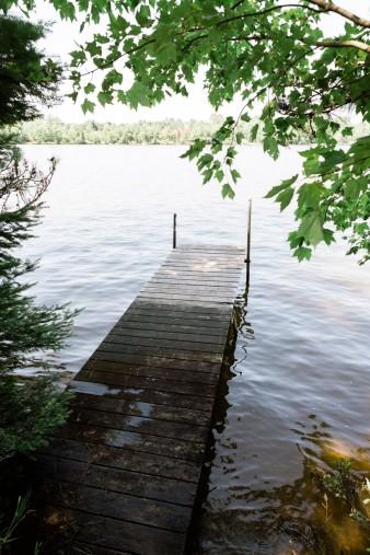 002-northern-wisconsin-cabin-wedding