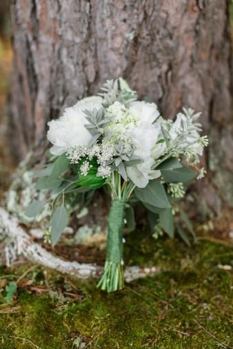 004-northern-wisconsin-cabin-wedding