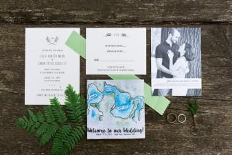 008-northwoods-wedding-photos