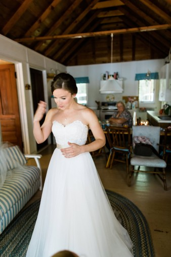 010-northwoods-wedding-photos