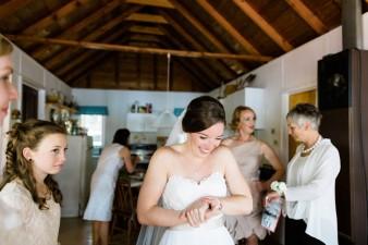 011-northwoods-wedding-photos