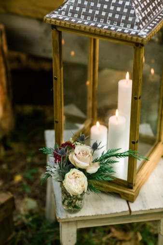 011-rustic-wisconsin-outdoor-woodsy-wedding-photos
