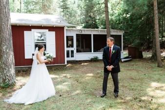 012-northwoods-wedding-photos
