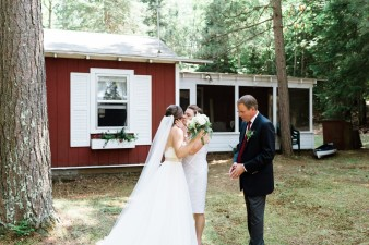 013-northwoods-wedding-photos