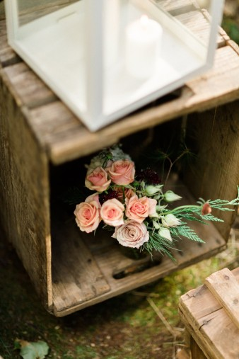 013-rustic-wisconsin-outdoor-woodsy-wedding-photos