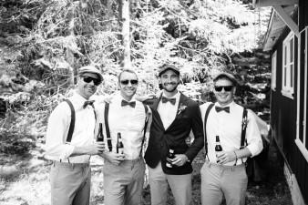 014-northwoods-wedding-photos